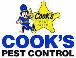 Cooks-Pest-Control-e1475157374759
