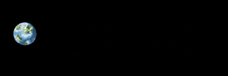 DISC-COMM-pos-4c