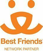 Logo-Best-Friends-Network