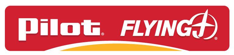 PFJ_logo_PRIMARY_Horizontal_FullColor (1)