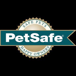 Pet-Safe-300x300