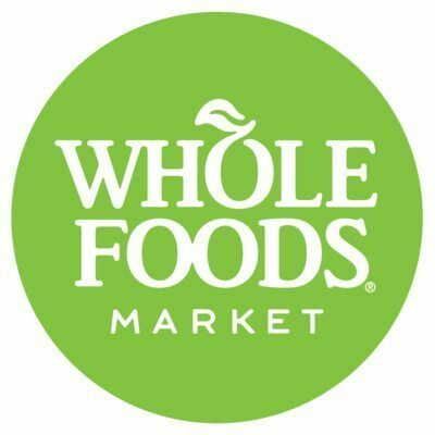Whole-Foods-1
