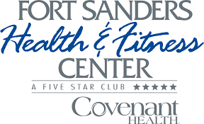 fort-sanders-health-and-fitness