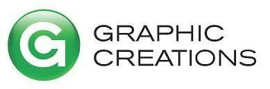 graphic-creations